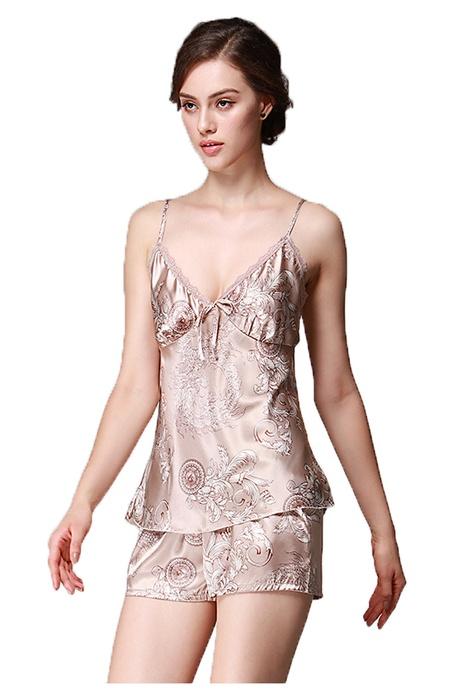 42d66b3d9d Buy Women Pajama Sets Online