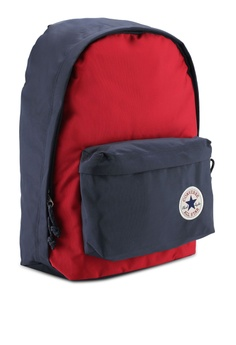 cccd89d98a Converse Converse All Star Core Seasonal Color Backpack S  49.90. Sizes One  Size