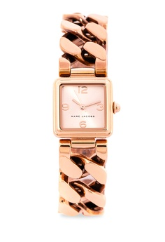 622bf842a7cb8 Shop Marc Jacobs Watches for Women Online on ZALORA Philippines
