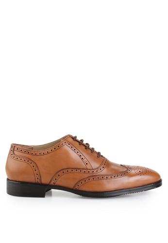Ftale Footwear brown BAMBINO EDB25SH77D4760GS_1