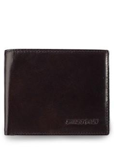 Swiss Polo Wallet