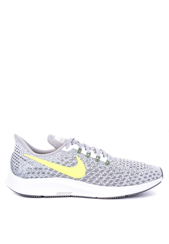 Nike white Nike Air Zoom Pegasus 35 Shoes 7CB78SH9594480GS_1