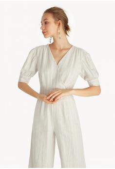 a3c6b4d0229 Buy POMELO WOMEN s DRESSES