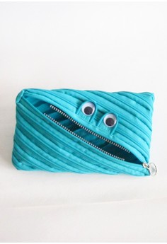 Chompers pouch maxi size