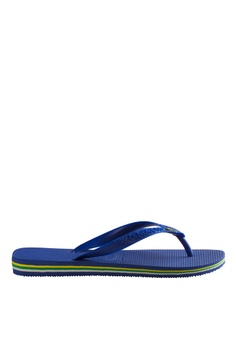 33e40194e Shop Havaianas Sandals   Flip Flops for Men Online on ZALORA Philippines