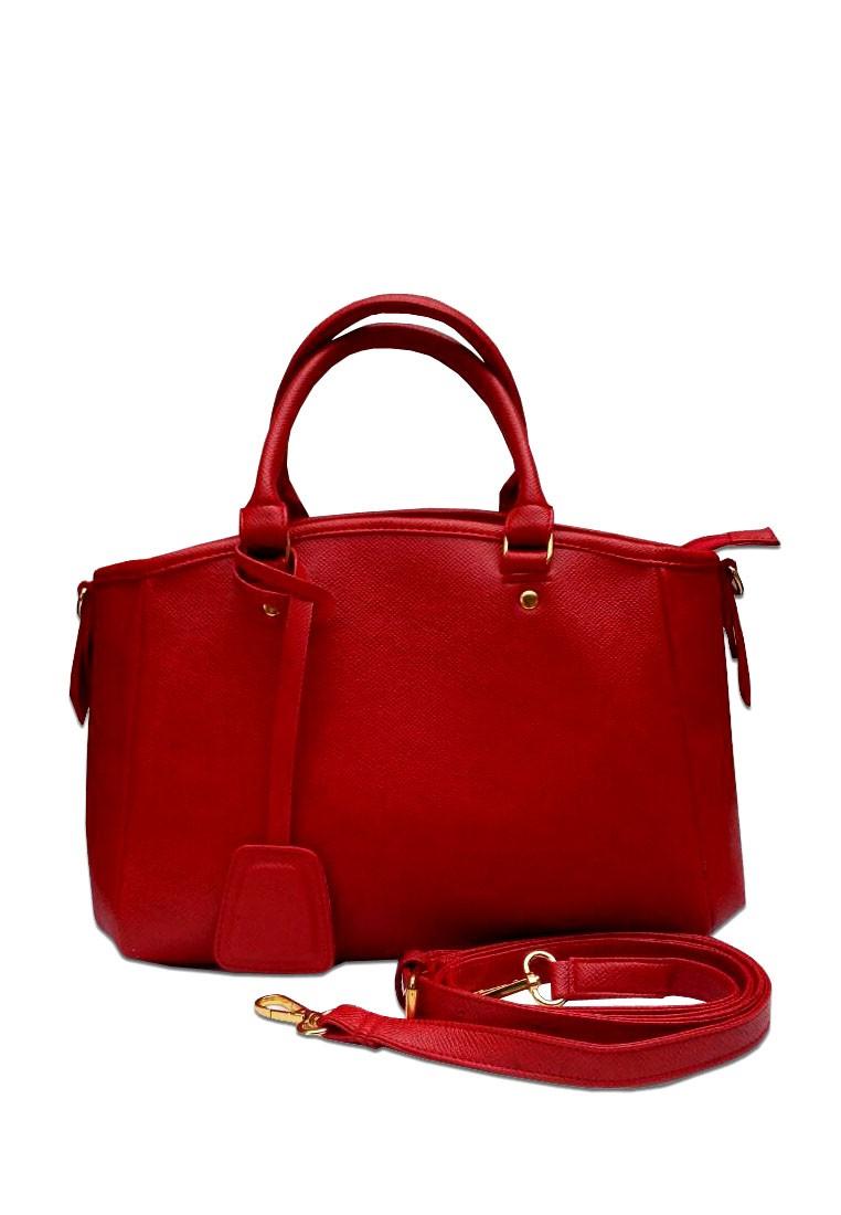 Kate Satchel Bag