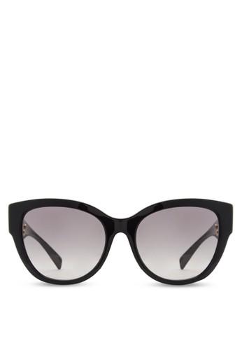 Rock Icons 金屬太陽眼鏡,esprit home 台灣 飾品配件, 飾品配件