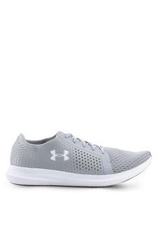 a86f5b437b4f UA Sway Shoes DAA3ASH20D38E4GS 1