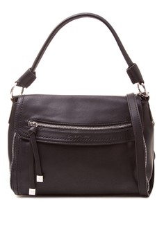 Shoulder Bag D3465