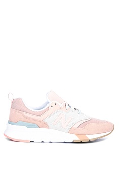 new product 52e16 52377 Shop New Balance Shoes for Women Online on ZALORA Philippines