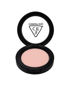 3CE Face Blush - Baby Chou