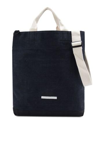Wax Cesprit品牌介绍anvas 230 R 托特包, 韓系時尚, 梳妝