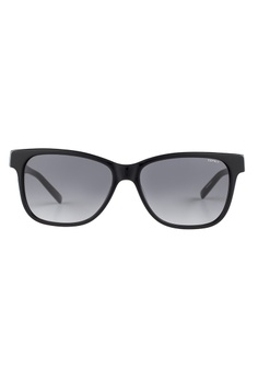 cf0f55d7188 ESPRIT ESPRIT Wayfarer Black Sunglasses ET17899 ES374AC71GAAMY 1