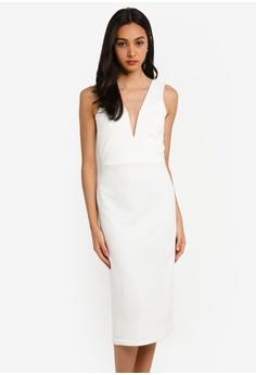 Singapore Dresses For Party Online On Women Zalora Buy Missguided wPnOk0