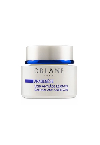 Orlane ORLANE - Anagenese Essential Anti-Aging Care 50ml/1.7oz 6BE70BE2EE84DBGS_1