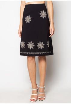 Fina Skirt