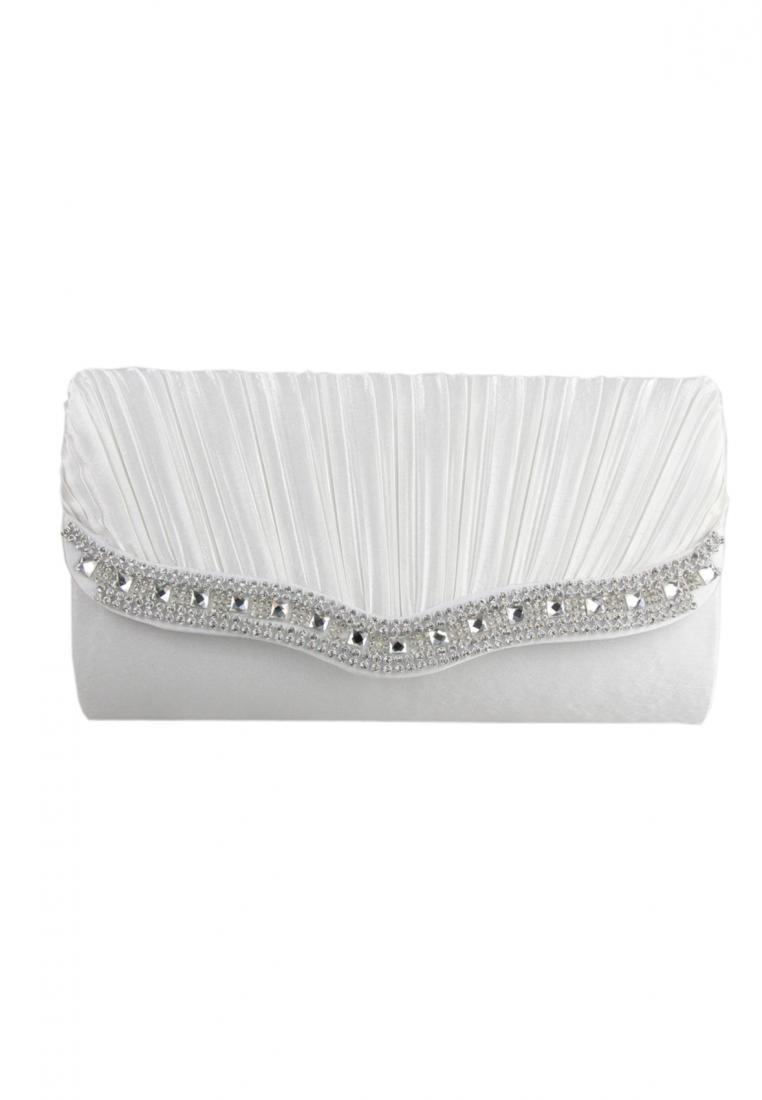 Lady Evening Bag