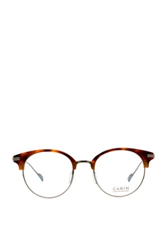 da3a45f254 Carin black and red and multi and silver and brown Tail-R C3 Glasses  6E353GL7EF5BBAGS 1