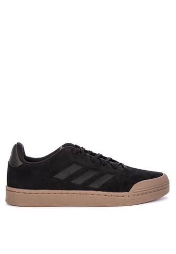 6b7f03478a7 Shop adidas adidas court70s Online on ZALORA Philippines