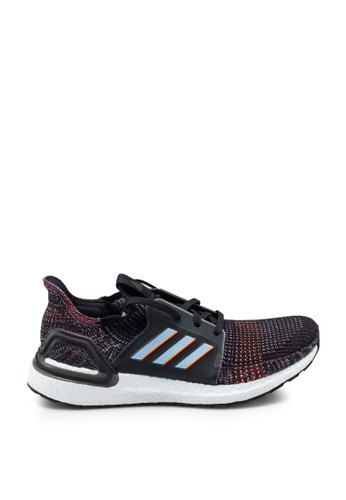 adidas Performance Ultraboost 19 Running Shoes