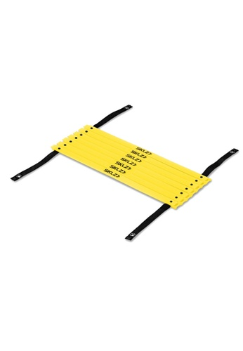 SKLZ n/a Quick Ladder Pro DD133SECC9FD32GS_1