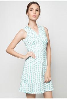 Sd Audie Dress