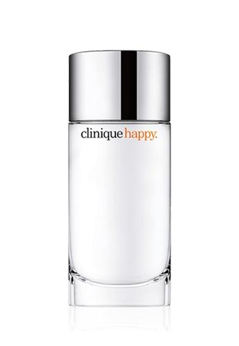 Clinique Clinique Happy™ Perfume Spray 100ml 220C9BEC239627GS_1