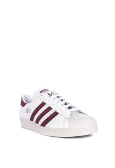 Shop adidas Shoes for Men Online on ZALORA Philippines e50636574fe