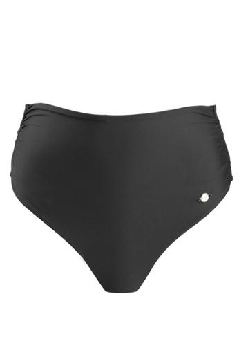 Sunseeker black Solids Full Classic Pants 3607EUSA152330GS_1