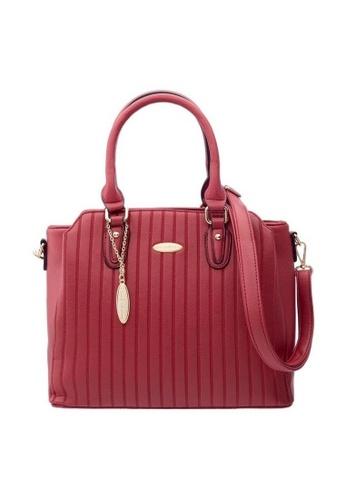 00934f10970 Buy British Polo Elegant Tote With Sling Bag Online | ZALORA Malaysia
