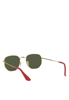 4ba210af44 Ray-Ban for Women Online | ZALORA Philippines