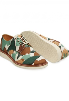 271467971c0 TOMS TOMS - Brogue Camo Twill Canvas MN RM 569.00. Sizes 8.5 9.5 · TOMS  blue TOMS - MF Light Blue Chambray Paseo Lace-Up MN 89521SH78FF8D4GS 1