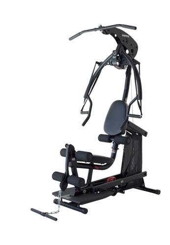Inspire Inspire Body Lift BL1 Home Gym 28A65SE50DF4DFGS_1