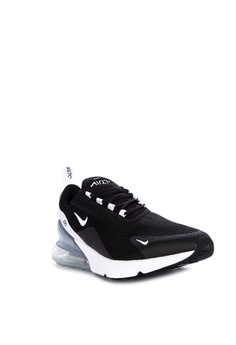 newest fcae3 6f066 20% OFF Nike Nike Air Max 270 Shoes RM 609.00 NOW RM 486.90 Available in  several sizes