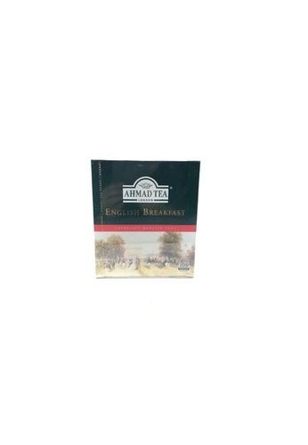 AHMAD AHMAD English Breakfast Teabags Pack (100 X 2gm) 67533ES9C052A2GS_1