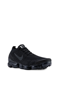 4fa7dce2bdd1 Nike Nike Air Vapormax Flyknit 3 Shoes S  279.00. Available in several sizes