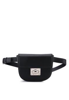 79e72e423a Shop Belt Bags for Women Online on ZALORA Philippines