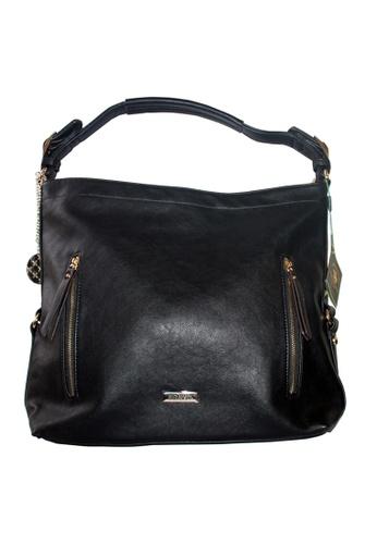 0f6ae5495cf Monica Series Shopper Bag