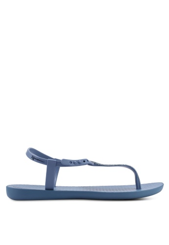 943805319 Ipanema blue Ipanema Class Pop Sandals C661ESH9265E77GS 1