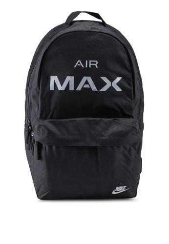 Buy Nike Nike Air Max Backpack Online on ZALORA Singapore f91e65994f