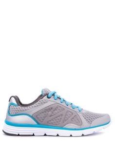 Spacewalk Sneakers