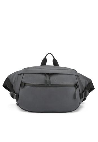 Twenty Eight Shoes Travel Bag X 9206 F8B83AC63768C6GS_1