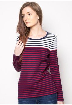 Yisrelle Pullover