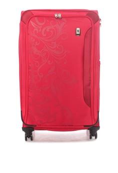 Travel Luggage 029