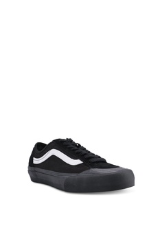 53f349cf4ec585 VANS Style 36 Decon SF Sneakers RM 279.00. Available in several sizes