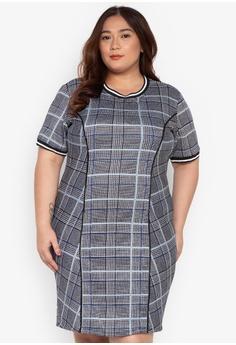 6694b07a5d6cb Shop Maxine Dresses for Women Online on ZALORA Philippines