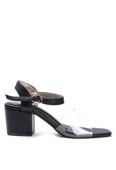 4b66dffd2e42 Shop Women's Heels Online on ZALORA Philippines