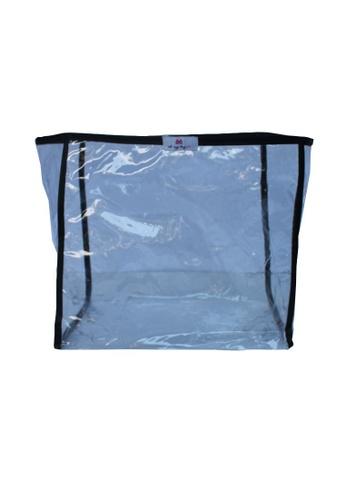 Oh My Bag black Oh My Bag Bag Filers 12 x 13 OH726AC25HNIPH_1