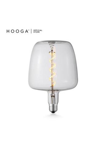 HOOGA Hooga Bulbs Saxon 56AD3ES3F317BFGS_1