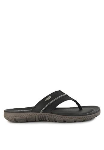 Pakalolo Boots black Bay Th 75981SHB7C611BGS_1